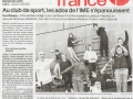 2021-04-01OuestFrance