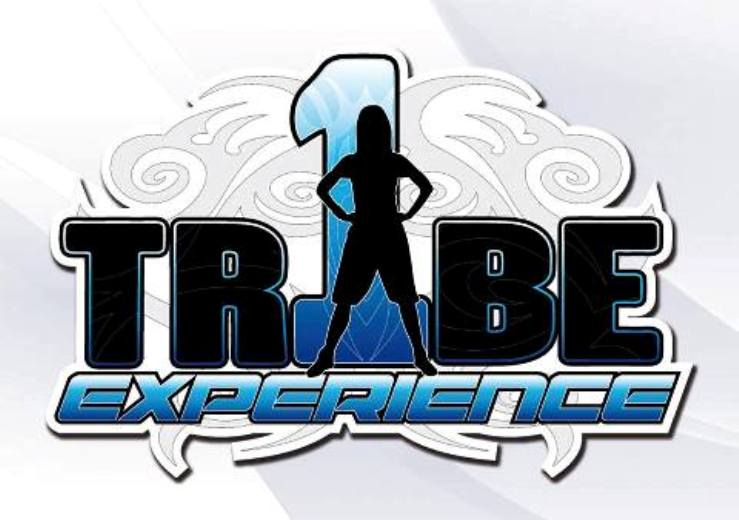 Pourquoi One Tribe ?